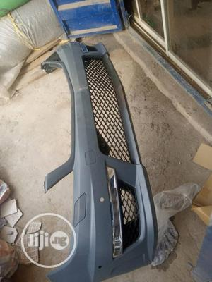 Front Bumper for C300,Glk350,E350 Mercedes Benz   Vehicle Parts & Accessories for sale in Imo State, Okigwe