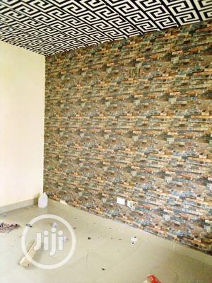 2bdrm Block of Flats in Ado-Odo/Ota for Rent   Houses & Apartments For Rent for sale in Ogun State, Ado-Odo/Ota