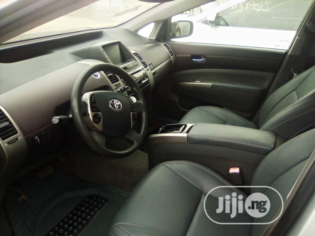 Ford Edge 2014 Black | Cars for sale in Ibadan, Oyo State, Nigeria