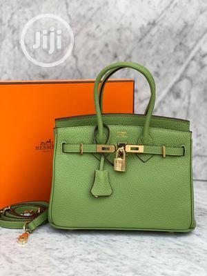 Hermes Handbags | Bags for sale in Lagos State, Surulere