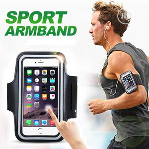Arm Phone Holder for Sports - Moq 12pcs   Accessories for Mobile Phones & Tablets for sale in Lagos State, Surulere