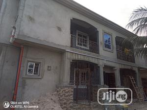 Exotic Brand New 1 Bedroom Flat in Ozuoba PHC for Rent   Houses & Apartments For Rent for sale in Port-Harcourt, Woji