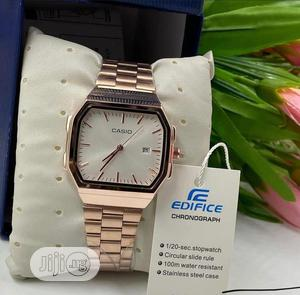 Brand New Wristwatches | Watches for sale in Lagos State, Ikorodu