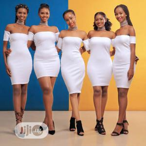 Ushers Needed Pay 3k   Part-time & Weekend Jobs for sale in Oyo State, Ibadan