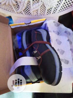Safety Boots | Shoes for sale in Lagos State, Ikeja