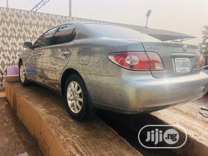 Lexus ES 2002 300 | Cars for sale in Lagos State, Ikeja