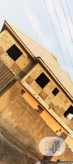 Longspan Aluminium 0.45 | Building & Trades Services for sale in Ogun State, Ijebu
