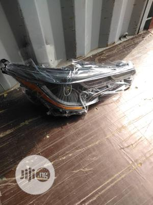 Headlamp for Toyota Corolla 2020 Model   Vehicle Parts & Accessories for sale in Lagos State, Mushin
