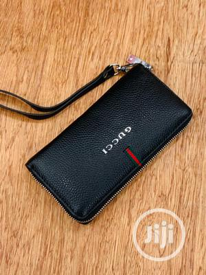High Quality Gucci Purse Men | Bags for sale in Lagos State, Magodo