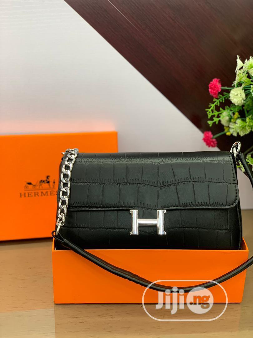 Hermes Bag for Ladies