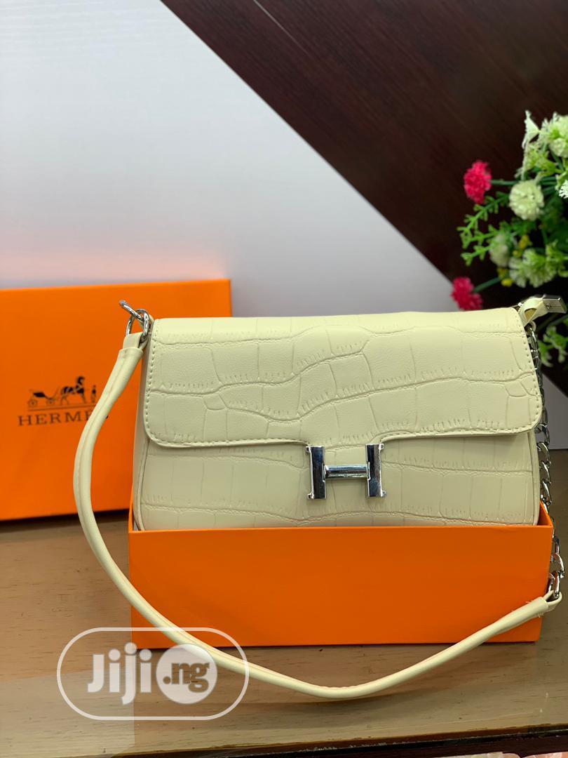Hermes Bag for Ladies | Bags for sale in Lekki, Lagos State, Nigeria