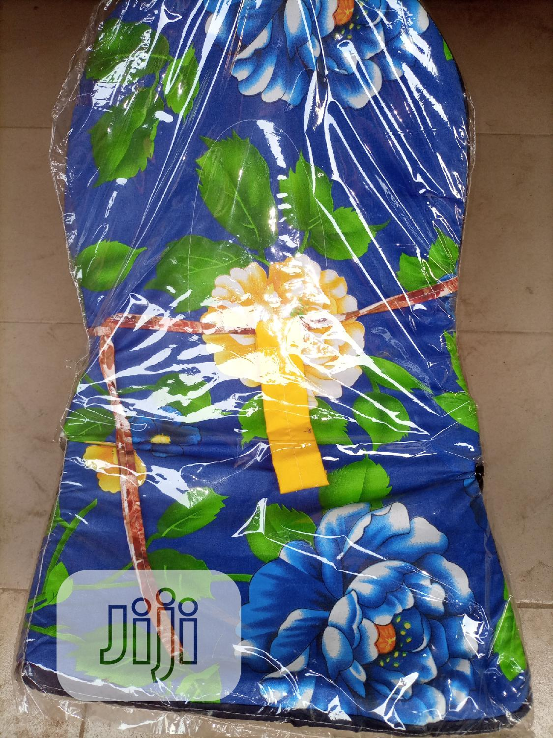 Get Your Local Baby Bouncer at Affordable Price   Children's Gear & Safety for sale in Ikoyi, Lagos State, Nigeria