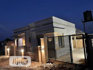 Newly Built One Bedroom House for Sale | Commercial Property For Sale for sale in Plateau State, Jos