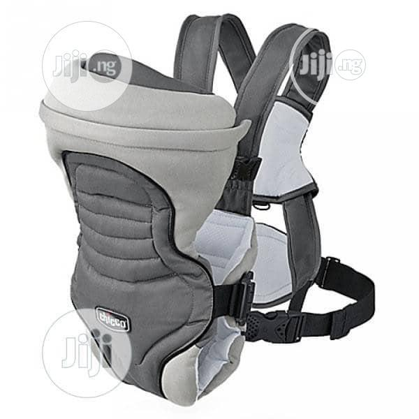 Nice Chicco Baby Carrier At Affordable Price
