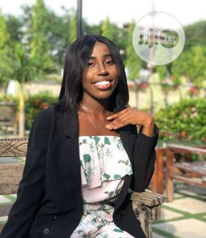 Legal CV | Legal CVs for sale in Abuja (FCT) State, Wuse 2