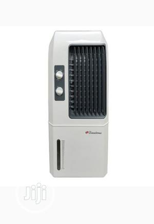 Binatone Portable Air Cooler - BAC-090 | Home Appliances for sale in Abuja (FCT) State, Kubwa