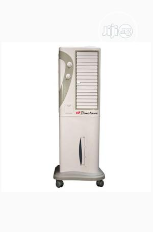 Binatone Air Cooler (Auto Deflection) - BAC-430 | Home Appliances for sale in Abuja (FCT) State, Wuse 2