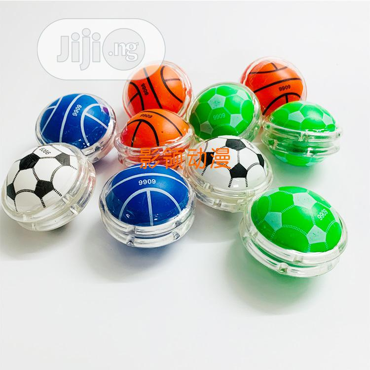 Yoyo for Kids   Toys for sale in Yaba, Lagos State, Nigeria