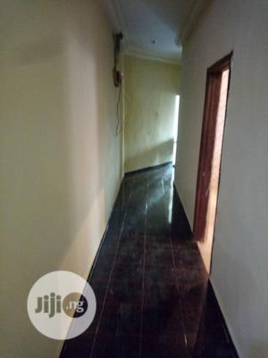 For Sale :4bedroom Bungalow.   Houses & Apartments For Sale for sale in Edo State, Benin City