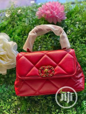 Portable Yet Very Dressy | Bags for sale in Lagos State, Ikoyi