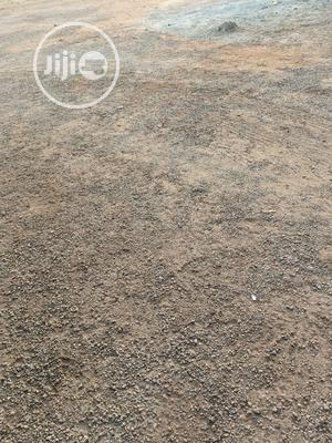 428.825sqm Residential Plot at City College Karu Abuja | Land & Plots For Sale for sale in Abuja (FCT) State, Karu