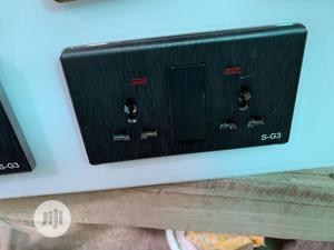 Exotic Switches   Electrical Hand Tools for sale in Lagos State, Lekki
