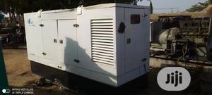 200KVGA Standard Soundproof Mikano Generator   Electrical Equipment for sale in Kaduna State, Zaria