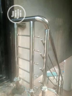 Turkish Handrails | Building Materials for sale in Enugu State, Enugu