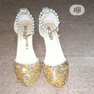 Baby Girl Shoe | Children's Shoes for sale in Lagos State, Ojodu
