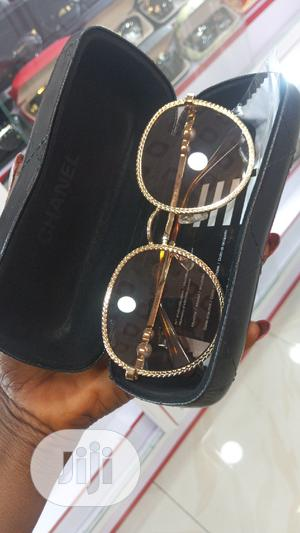 Chanel Sunglasses | Clothing Accessories for sale in Rivers State, Port-Harcourt