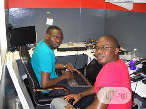 Laptop Repair, Website Design and Training in Sangotedo | Computer & IT Services for sale in Lagos State, Ajah