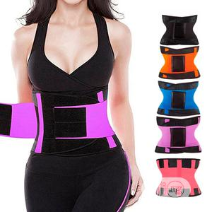 Women Waist Trainer Slimming Bwlt Corset | Tools & Accessories for sale in Lagos State, Ojodu