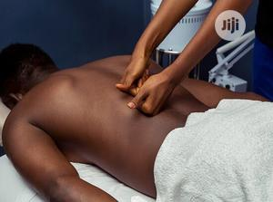 Full Body Massage / Spa | Health & Beauty Services for sale in Delta State, Warri