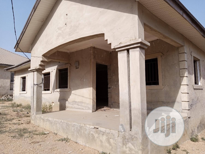 Highbeam Estate, Kurudu | Houses & Apartments For Sale for sale in Kubwa, Abuja (FCT) State, Nigeria