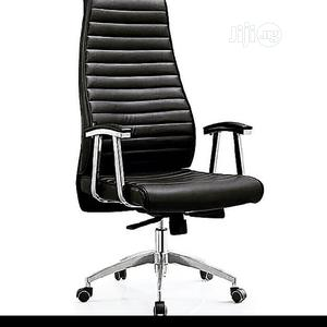 New Office Quality Chair | Furniture for sale in Lagos State, Ajah