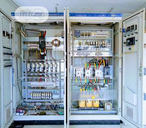 An Industrial Electrician URGENTLY NEEDED | Internship Jobs for sale in Abuja (FCT) State, Bwari