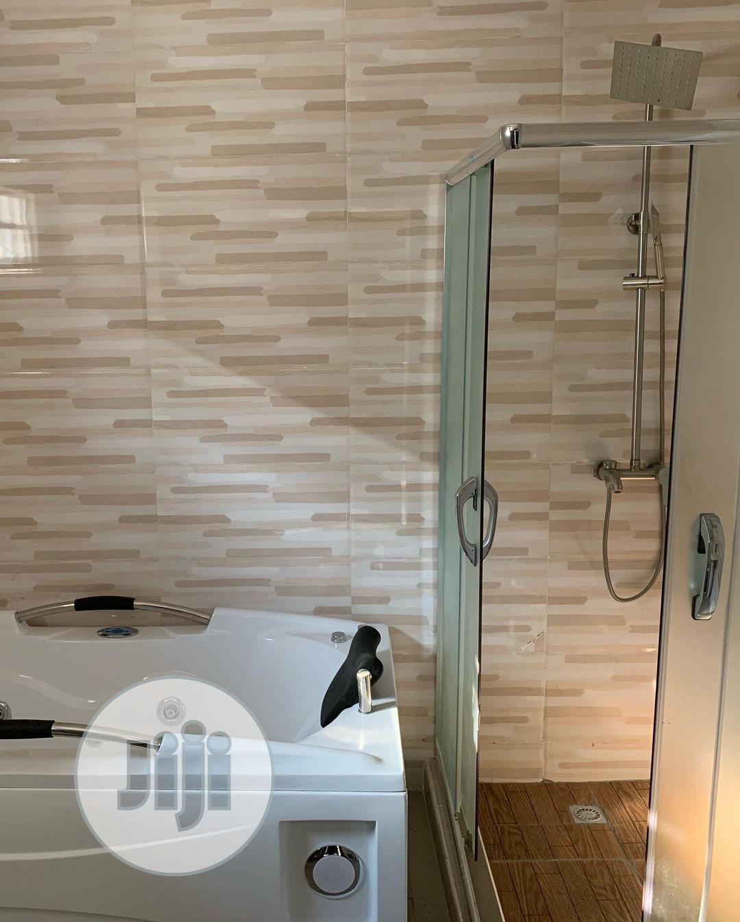 Dpid5p-Super Luxury and Spacious 5bedroom Duplex Penthouse | Houses & Apartments For Sale for sale in Idado, Lekki, Nigeria