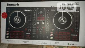 Numark Mixtrack Pro Fx. | Audio & Music Equipment for sale in Lagos State, Ikeja
