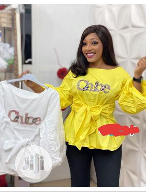 New Female Tops | Clothing for sale in Abuja (FCT) State, Central Business District