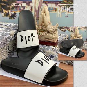 Dior Palm Slides   Shoes for sale in Lagos State, Lagos Island (Eko)