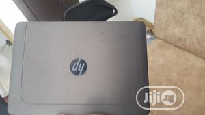 Laptop HP ZBook 14 8GB Intel Core I5 SSD 500GB | Laptops & Computers for sale in Abuja (FCT) State, Wuse 2