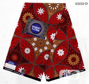 Ankara Fabrics | Clothing for sale in Lagos State, Ikeja