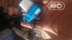 Photo Day and Night Sensor   Electrical Equipment for sale in Lagos State, Ikeja