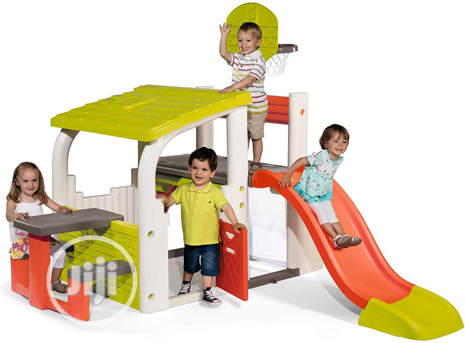 Fun Center | Toys for sale in Central Business Dis, Abuja (FCT) State, Nigeria