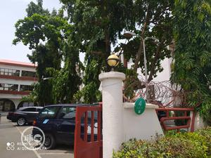 79rooms Rooms Hotel in Wuze   Commercial Property For Sale for sale in Abuja (FCT) State, Wuse