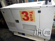 FG Wilson Perkins Engine 15kva | Electrical Equipment for sale in Lagos State