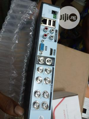 Digital Video Recorder   Security & Surveillance for sale in Lagos State, Ikeja
