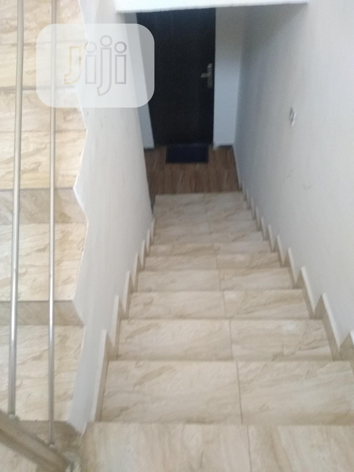 Masterclass Fully Furnished Service 2bedroom Flat | Houses & Apartments For Rent for sale in Asokoro, Abuja (FCT) State, Nigeria