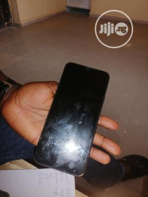 Itel P36 16 GB Blue   Mobile Phones for sale in Ogun State, Abeokuta South