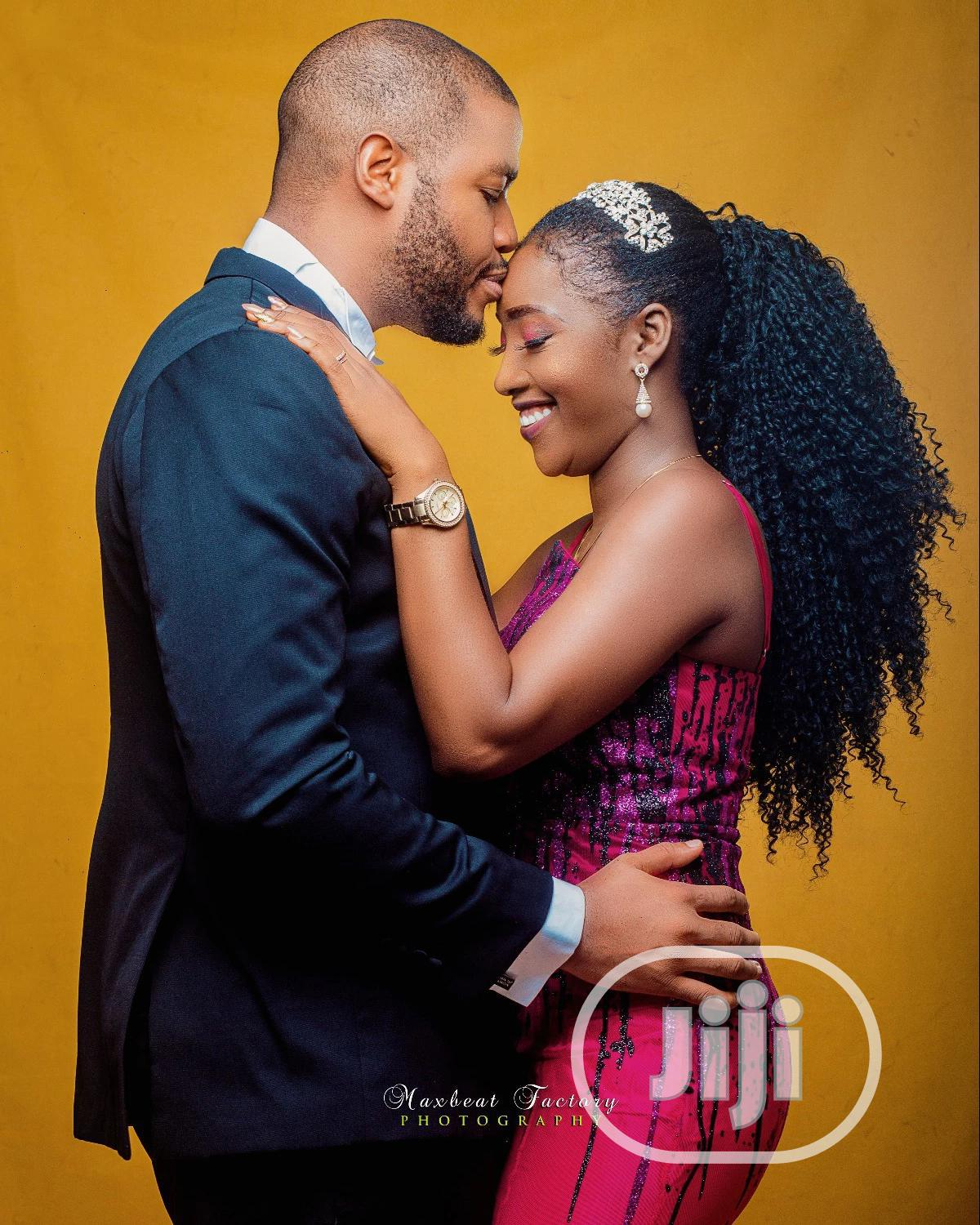 Professional Affordable Photography   Photography & Video Services for sale in Alimosho, Lagos State, Nigeria